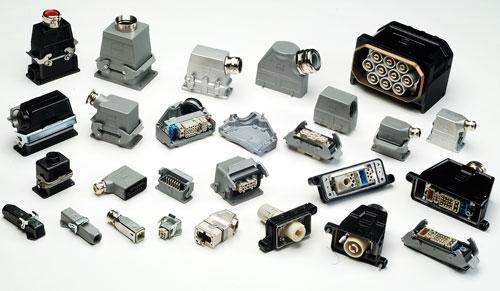 How to choose the connector that suits you?